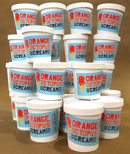 Studio-BCC-OO-Cups